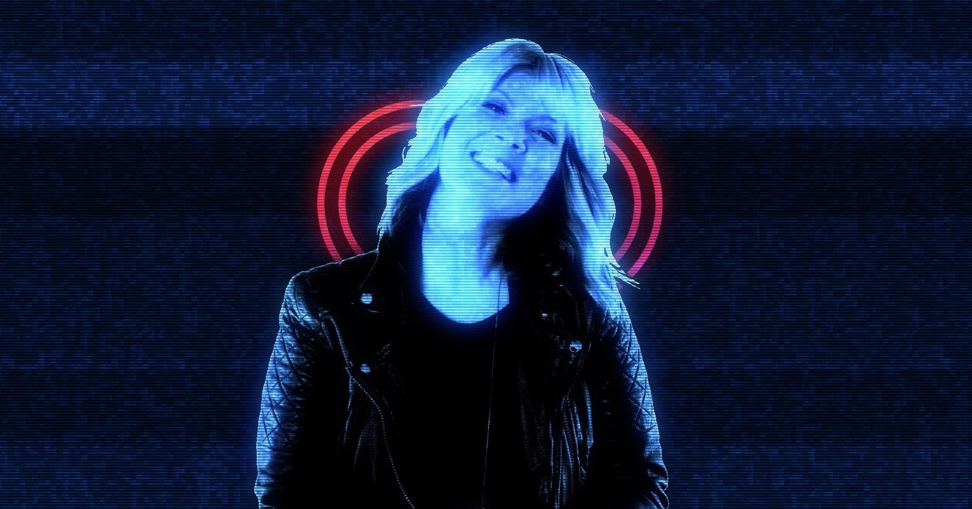 Natalie Grant – Tour Intro